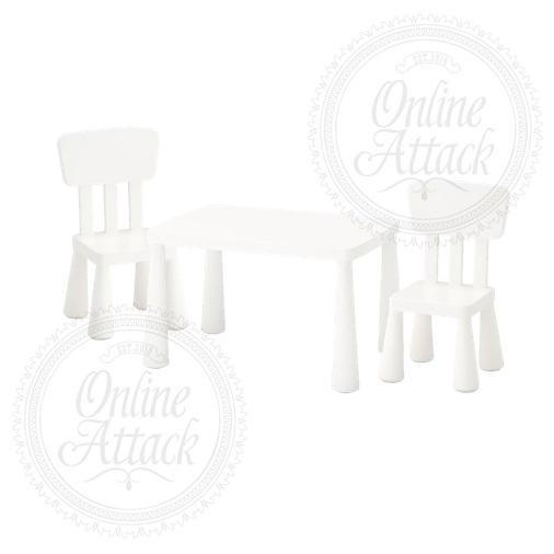 ikea mammut hocker mammut children 39 s stool in outdoor dark pink ikea ikea startseite. Black Bedroom Furniture Sets. Home Design Ideas